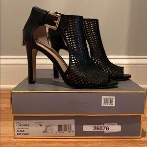 Louise et Cie Heels Women's Size 7